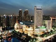 Образование в Корее,  Корейский язык,  Туры,  Мед-туризм,  Бизнес