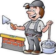Курсы повышения квалификации каменщика