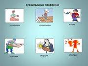 Обучение повышения квалификации по рабочим специальностям