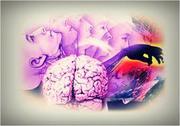 Психолог. Психологическая помощь. Психологическая консультация.