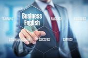 Английский для карьеры